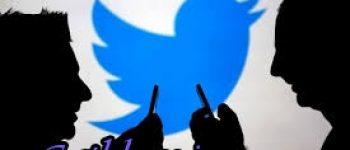 استفاده از توئیتر، عمل غیرقانونی محسوب نمیشود / سخنگوی شورای نگهبان